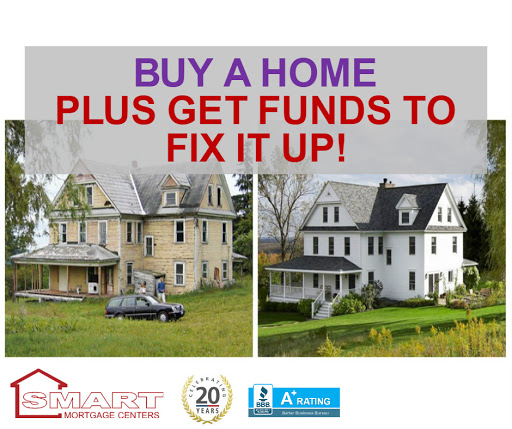 Smart Mortgage Centers Inc, 4003 Plainfield-Naperville Rd Suite 207, Naperville, IL 60564, USA, Mortgage Broker