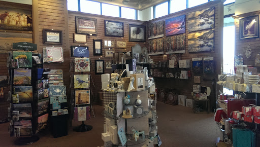 Book Store «LifeWay Christian Store», reviews and photos, 5017 Milwaukee Ave, Lubbock, TX 79407, USA