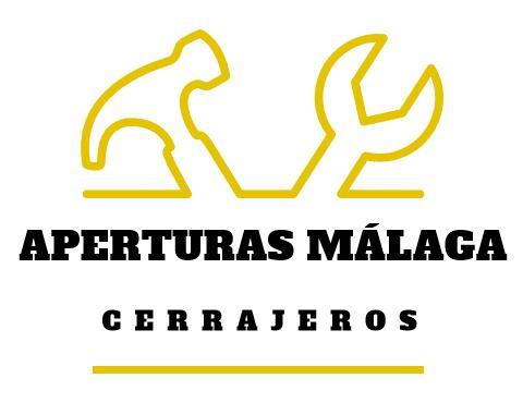 Aperturas Málaga - Cerrajero