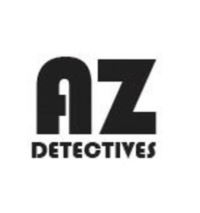 AZ Detectives