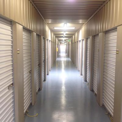 Self-Storage Facility «Life Storage», reviews and photos, 20001 N 35th Ave, Phoenix, AZ 85027, USA