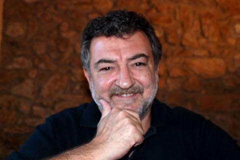 Carles Rodriguez Feixoo