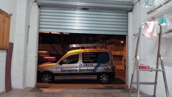 Cerrajeros Albacete 24H