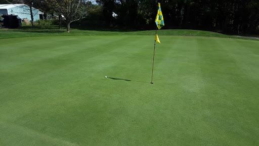 Golf Course «Trumansburg Public Golf Course», reviews and photos, 23 Halsey St, Trumansburg, NY 14886, USA