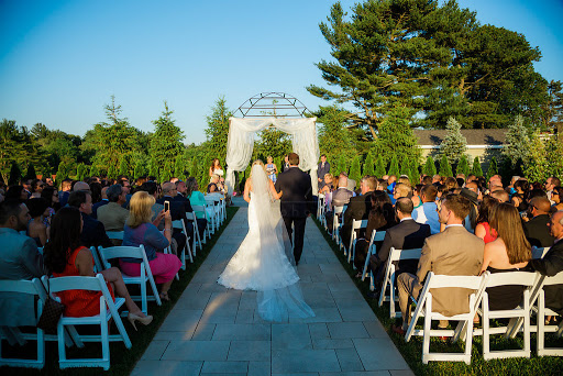 Wedding Venue «The Villa at Ridder Country Club», reviews and photos, 390 Oak St, East Bridgewater, MA 02333, USA