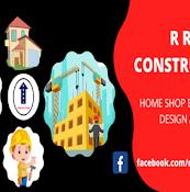 R RANI CONSTRUCTIONSKatihar