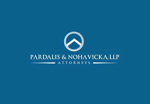 Attorney «Pardalis & Nohavicka Lawyers», reviews and photos