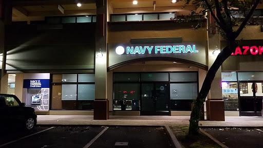 Navy Federal Credit Union, 338 Kamokila Blvd Ste 104, Kapolei, HI 96707, Credit Union