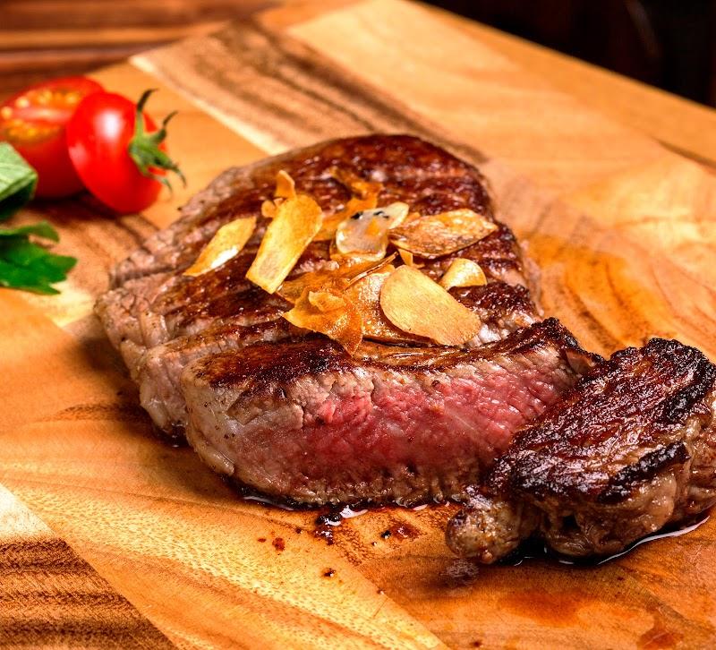 琉球料理といまいゆ しんか /肉バル&ダイニング ヤンバルミート