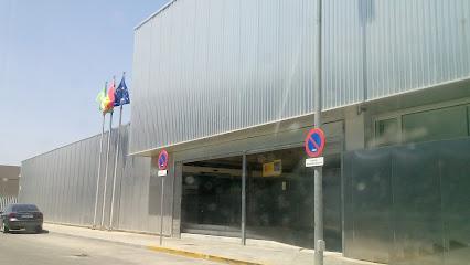 Servicio Público de Empleo Estatal SEPE, Agencia de colocación en Sevilla