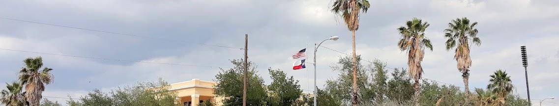 Hebbronville, Texas