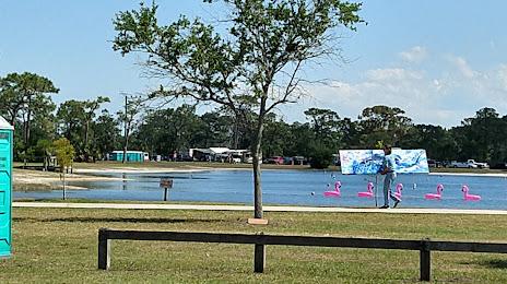 Melbourne Florida Real Estate