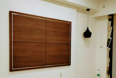 Furnconcept Studio | Interior Designer In Thane