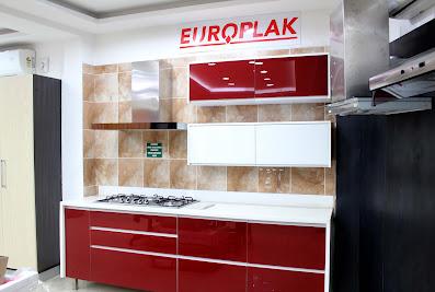 Kitchen For HomeKollam