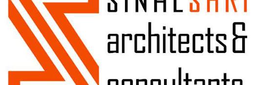Sinalshri Architects