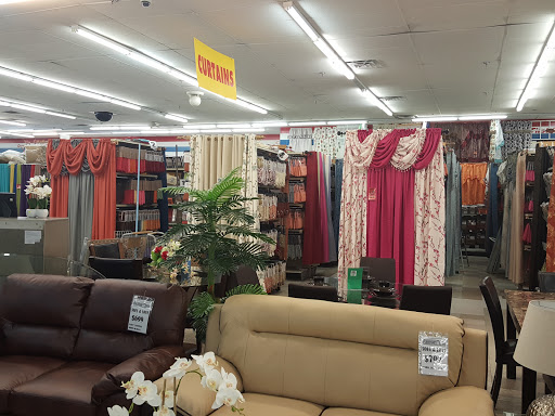 Furniture Store «Furniture Mecca», reviews and photos, 501 S 69th St, Upper Darby, PA 19082, USA