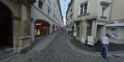 Sporgasse 21, 8010 Graz, Austria