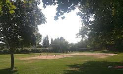Smoot Park