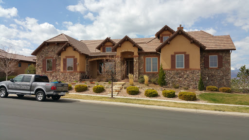 High Performance Construction, LLC in Colorado Springs, Colorado