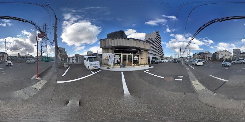 ドッグサロン&ホテル A-LOVE八乙女店