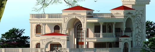 NIrmaan ArchitectsVisakhapatnam