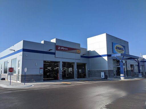 Oil Change Jiffy Lube in Mississauga (ON)   AutoDir