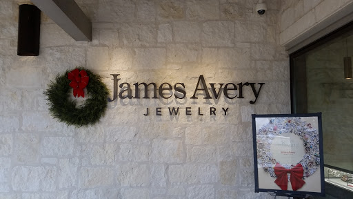Jewelry Store «James Avery Jewelry», reviews and photos, 145 Avery Road North, Kerrville, TX 78028, USA