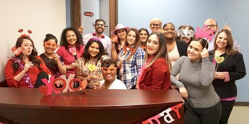 Insurance Agency «Texan Insurance», reviews and photos