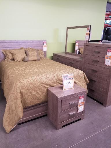Furniture Store «Liddiard Home Furnishings», reviews and photos, 2502 N 400 E, Tooele, UT 84074, USA
