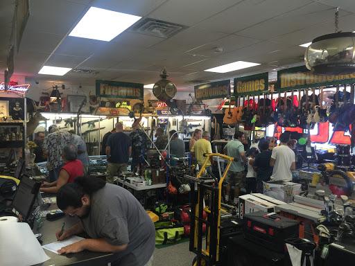 Arizona EZ-Pawn, 9421 W Bell Rd #101, Sun City, AZ 85351, Pawn Shop