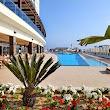 Kahya Aqua Resort Ve Spa
