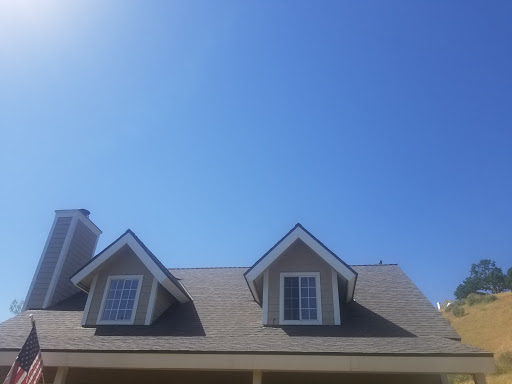 Cal City Roofing in Fresno, California