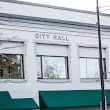 Ashland City Hall