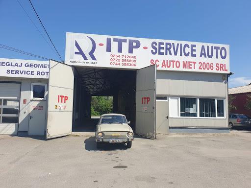 Auto Met 2006