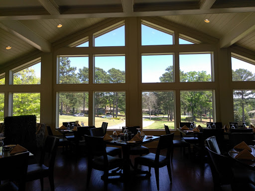 Golf Course «Willow Point Golf Course», reviews and photos, 2544 Willow Point Rd, Alexander City, AL 35010, USA