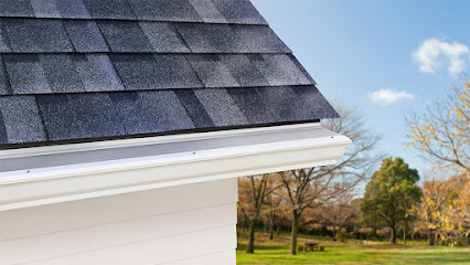 Gutter cleaning service LeafFilter Gutter Protection