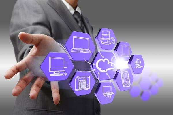 Tecnología Digital Canarias S.L.U.