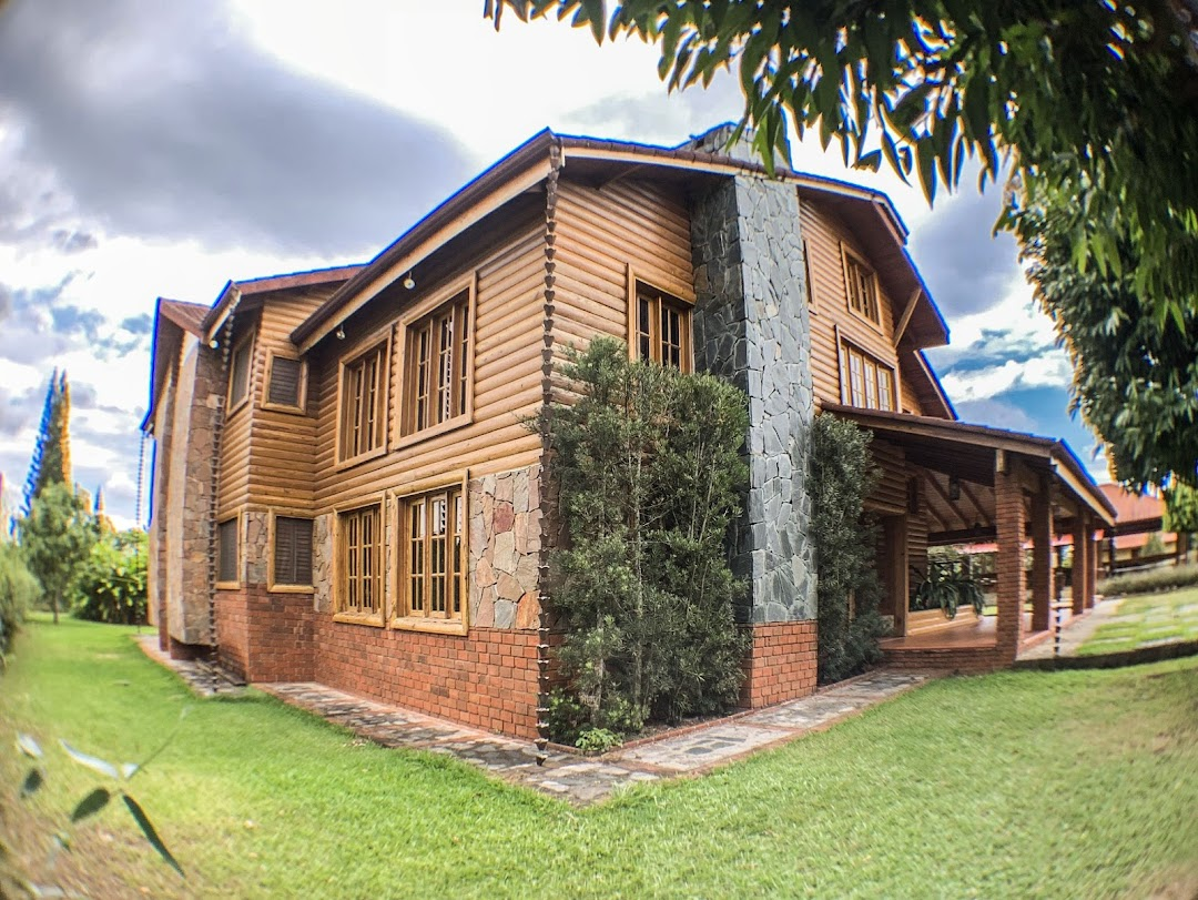 GGP Jarabacoa Real Estate