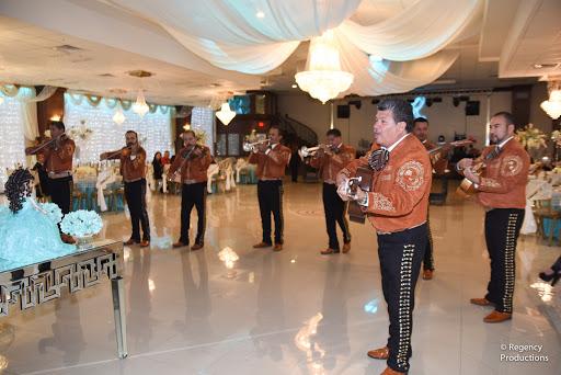 Banquet Hall «Regency Hall», reviews and photos, 207 E Ferguson Ave, Pharr, TX 78577, USA
