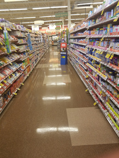 Grocery Store «Hannaford Supermarket», reviews and photos, 800 Islington St, Portsmouth, NH 03801, USA