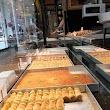 Memedzade Pasta&Cafe