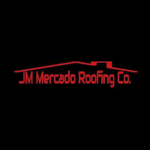 Mercado Roofing in Los Angeles, California