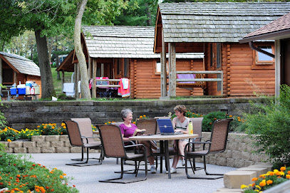experience-wisdells-places-to-stay-wisconsin-dells-koa