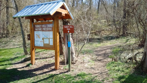 Nature Preserve «Turkey Hill Overlook Trail», reviews and photos, River Rd, Conestoga, PA 17516, USA