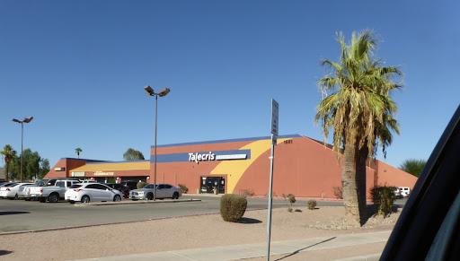 Talecris Plasma Resources, 1881 S 4th Avenue, Ste. E, F & G, Yuma, AZ 85364, Donations Center