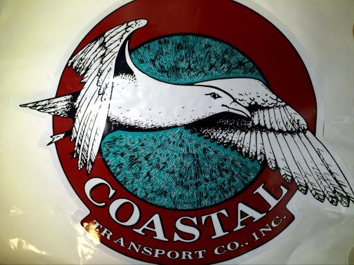 Coastal Transport Co Inc, 8613 Wallisville Rd, Houston, TX 77029, Transportation Service