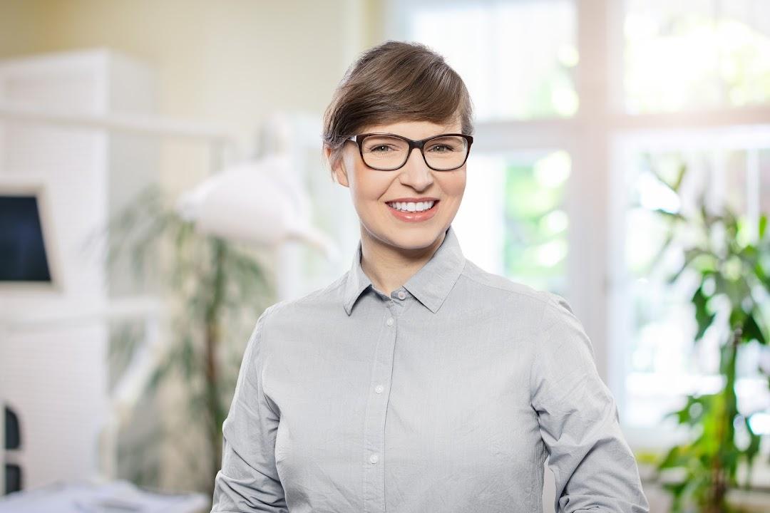 Zahnarztpraxis Dr. Anne Obst