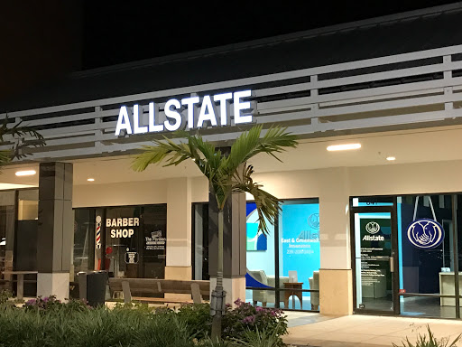 Insurance Agency «Allstate Insurance Agent: East & Greenwell Insurance Inc», reviews and photos