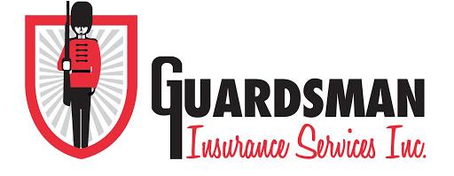 Courtier d'assurance Guardsman Insurance Services Inc à Kingston (ON) | LiveWay