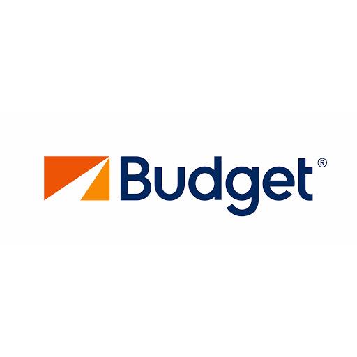 Car Rental Budget Car Rental in Dieppe (NB) | AutoDir